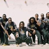 ngueweul rythme