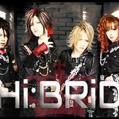 Hi:BRiD