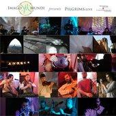 Imago Mundi (2009)