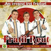 Fratii Reut
