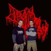 Drain Of Impurity 2002