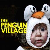 The Penguin Village