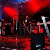 CadregaFest 2011 (6)
