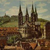 Bamberg Quartet