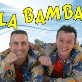 La Bamba - Limburg!