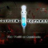 Clinical Torment