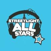 Streetlight Allstars