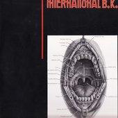 International B.K.