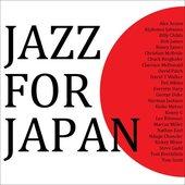 Everette Harp, Clarence McDonald, Ndugu Chancler, David T. Walker & Del Atkins