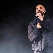Drake 2016