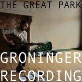 Groninger Museum Instrumental 2 (Groninger Recording version)