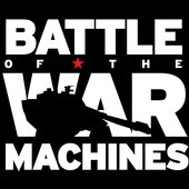 Battle of the War Machines