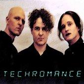 Techromance
