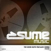 The Good Guys feat. Alex Senna