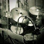 Daði Drums 2