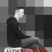 Audiosynthese