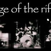 Age of the Rifle