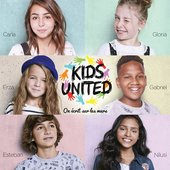 Kids United - Un Monde Meilleur