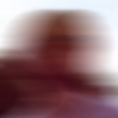 Pinemarten Blurred