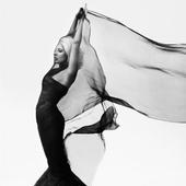 Gaga Josh Olins PNG
