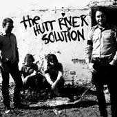 The Hutt River Solution