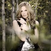 Ana Johnsson - Little Angel Promo