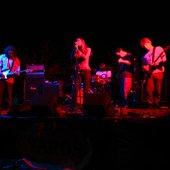 Bardo Pond - Live in Philadelphia (2002)