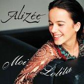 Moi... Lolita (Hello Helli T'es A dance mix)