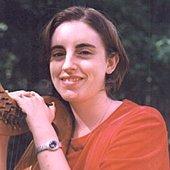 Gráinne Hambly