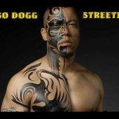 Deso Dogg STREETLIFE.jpg