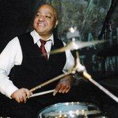 Jimmy JuneBug Jackson