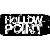Hollow Point Recordings