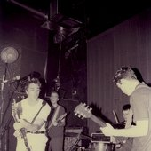 Go! Room 4, Style No. 6312 Release Show, 2000
