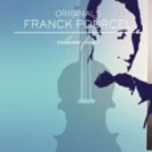 Franck Pourcel: Originals (Vol 4)