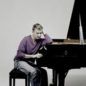 Jean-Yves Thibaudet and The English Chamber Orchestra