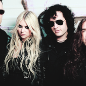 PNG/ THE PRETTY RECKLESS FOR MAIN;
