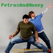 Petros & Money