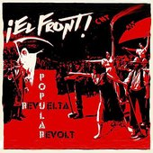 El Front