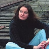 Claudia Jane