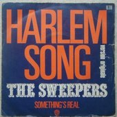 The Sweepers