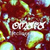 [omaramusic001] omara - feelings ep