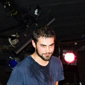 Melbourne, 19 Aug 2009