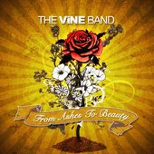 The Vine Band