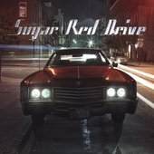 Sugar Red Drive