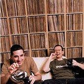 Dan Greenpeace & DJ Yoda