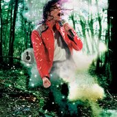 Michael Jackson + Télépopmusik