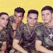 Grupo Bazooka