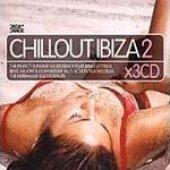 Chillout Ibiza 2 (disc 1)