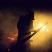 live in malang 2001