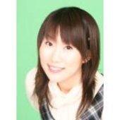 Saitou Momoko